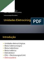 Aula15-Equipamentos_BisturiEletrico