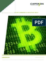 Guia Bitcoin