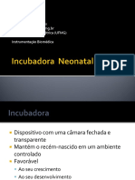 Aula16-Equipamentos_IncubadorasNeonatal