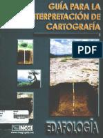 Guía para la interpretación de cartografía Edafología.pdf