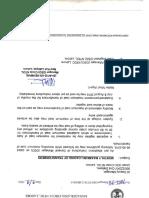IMG_0001hglk.pdf