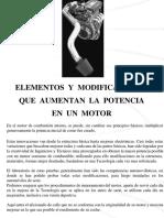 aumentar_potencia_motor.pdf