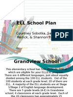 educ 359 school plan  shannon l  peer