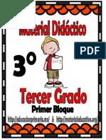 MatDidac1erBloq3roGraEP.pdf