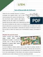 Modelos_Para_el_Desarrollo_de_Software_.pdf