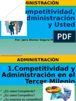 COMPETITIVIDAD Y USTED.pptx
