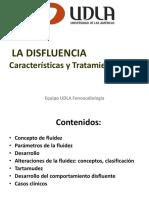 disfluencia_multidimensional.pdf