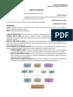 FORMULARIO 1 (1).pdf