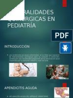 Generalidades Quirúrgicas en Pediatría Eq4 (2)