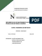 Cogorno PDF