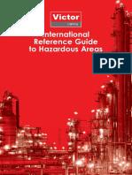 Hazardous_Guide.pdf
