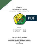 MAKALAH_mikro[1]