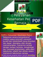 EKSPOS PKPR