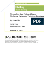 43787890-cold-roll-lab-report.doc