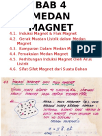 BAB 4 Medan Magnet (a)