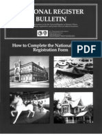 National Register Bulletin 16a