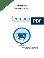 EDMODO FINAL.docx