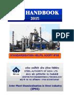 IPSS Draft Handbook 2014