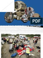Disaster Ppt-