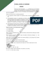 Study Material -_4.pdf
