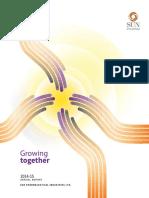 SPIL-Annual Report 2015 upload.pdf