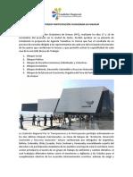 Artículo II FPC (GFLAC)