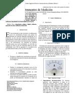 Informe1