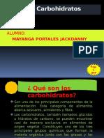 Diapositivas de Cta