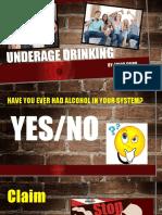 underage drinking 3