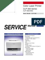 samsung_clp-300_service_manual.pdf