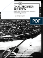 National Register Bulletin 24