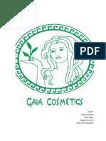 gaiacosmeticsimcplan