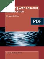 M_Walshaw-Working_with_Foucault_in_Education-Sense_Publishers(2007).pdf