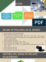 Boom Petrolero.pptx