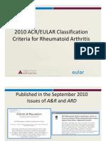 RA Class Slides ACR_Web.pdf