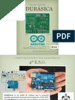 practicasconarduino2.pdf