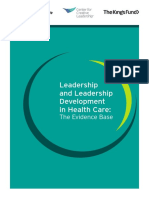 LEADERSHIP DEVELOPMENT IN HEALTH CARE.pdf