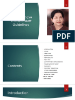 A at Draft Guidelines PPT 02.02.2016 FINAL