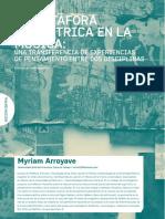 3782-16014-2-PB (1).pdf