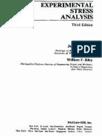 258525949-Experimental-Stress-Analysis-Riley-Dally.pdf