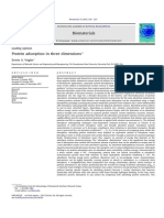 protein adsorption review by Vogler.pdf