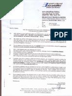 Dy.Engineer (Civil).pdf