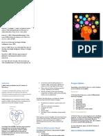 module4giftedbrochure