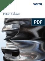 2013-05-27 Voith Pelton Turbines
