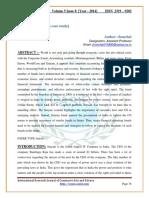 SATYAM_SCANDAL_A_case_study.pdf
