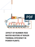 improveplantheatratewithfeedwaterheatercontrol-151211171708.pdf