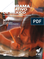 INEE-Panorama-Educativo-de-Mexico-2011.pdf