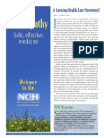 WelcomeToNCH.pdf
