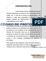 INFORME-DERECHO-EMPRESARIAL.docx