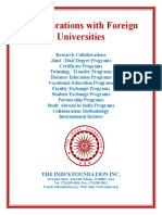 Summit 2012 Collaborations.pdf